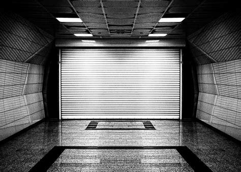 garage floor paint vs tile why garage floor paint wins