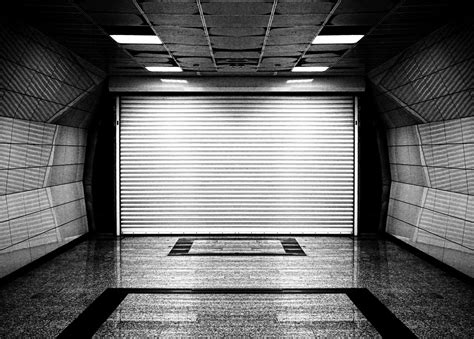 garage floor paint vs tile why garage floor paint wins every time