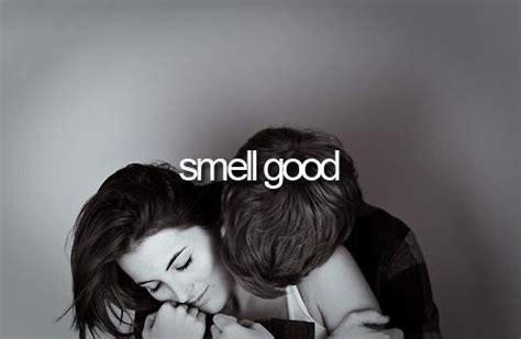 Parfum Yang Mengandung Pheromone parfum pheromone original semua tentang zat pheromone