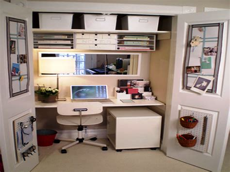 small office setup ideas home office setup ideas best 25 home office setup ideas on