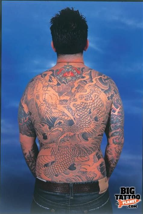 nunez tattoo 17 best ideas about chris nunez on chris