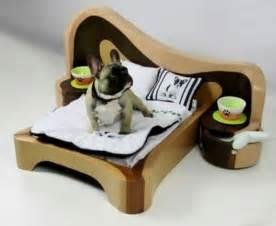 hunde betten hundebett designs was finden hunde gem 252 tlich