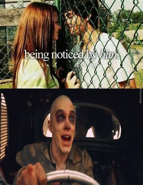 day   lovely day  bigboss meme