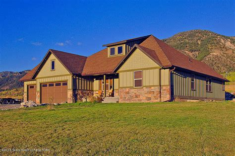 etna wyoming country homes houses and rural real estate