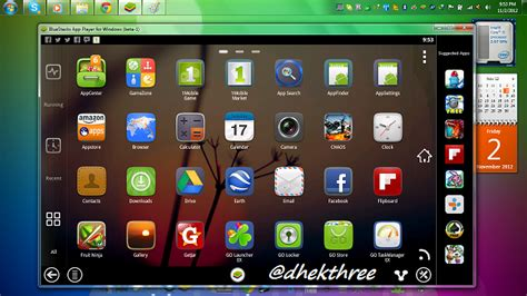 android themes download to pc run android apps on pc with this ultimate guide