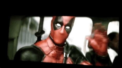 deadpool leaked footage marvel s leaked test footage of deadpool leaves fans