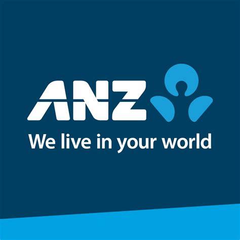 Small Home Design Ideas Video by Anz Logo Sibc