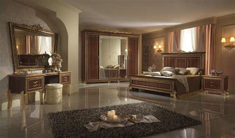 cuisine chambre a coucher en bois chaios chambre 224
