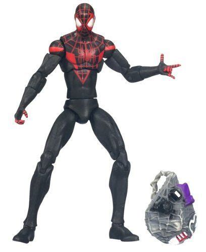 Necapaific Crim Ultimate Dipsy Dangers 29 best marvel universe figures images on figures marvel universe and
