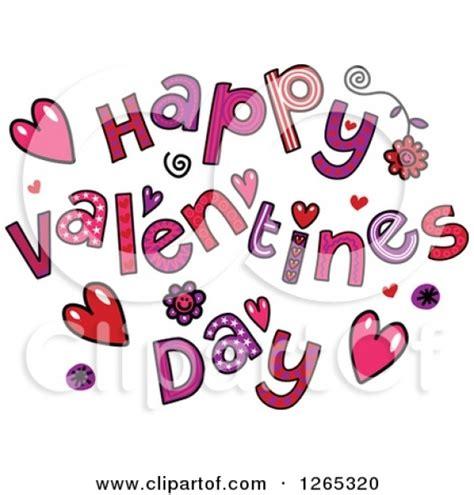 happy valentines day clip free happy valentine s day clip designcorner