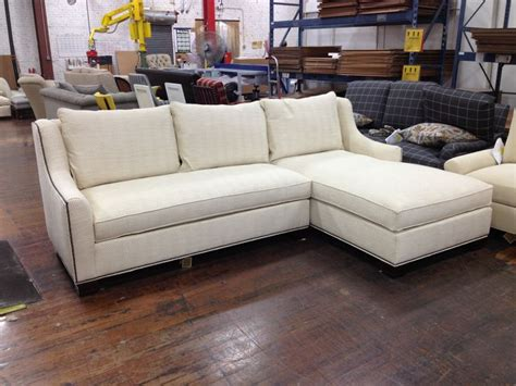 sofas made to order uk sofas made to order hatton sofas chapel street furniture