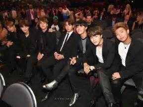 bts x chainsmokers the chainsmokers just met bts and hint at possible