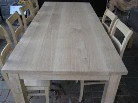 Kersenhouten Tafel White Wash eiken meubels eikenhouten meubelen 50 teak meubelen