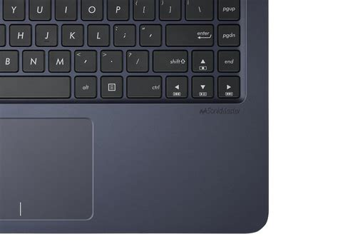 Touchpad Trackpad Laptop Asus E402 E402m asus e402ma wx0055h notebook n3540 touchpad windows 8 1