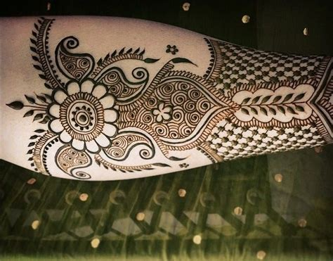 henna design download bridal mehndi designs arabic mehandi design pictures