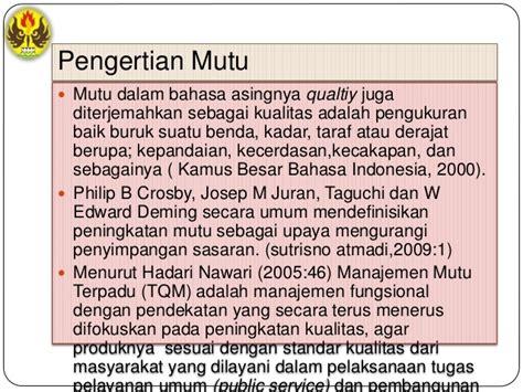Manajemen Strategik Untuk Manajemen Pendidikan Prof Akdon ppt evaluasi dengan model cipp