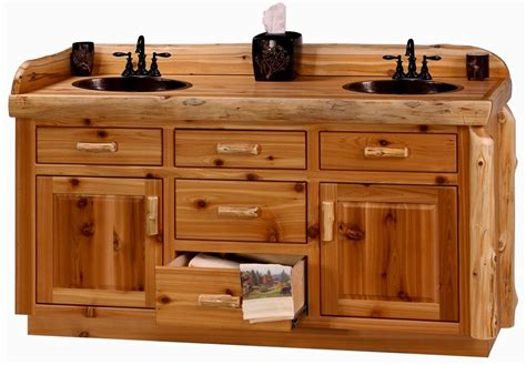 stunning 54 inch bathroom vanity single sink portrait