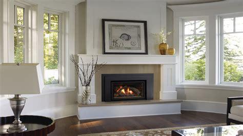 Laundry room rugs runner, corner fireplace updating gas