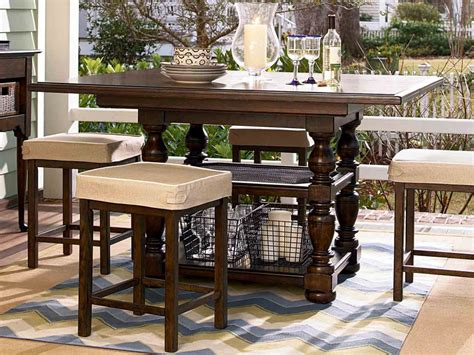 Paula Deen Dining Tables Paula Deen Dining Room Furniture Marceladick