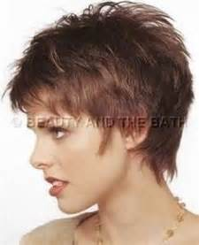 percentae of with thinning hair at 60 1000 images about hair on pinterest fine hair short