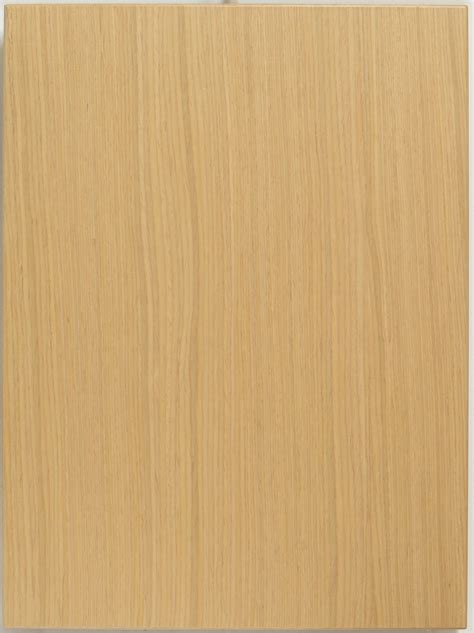 100 veneer kitchen cabinet doors kitchen cabinet