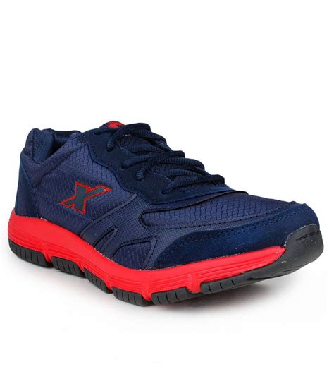 f sports slippers sparx navy sport shoes price in india buy sparx navy