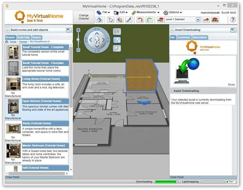 virtual home design software free download 28 myvirtualhome download download myvirtualhome