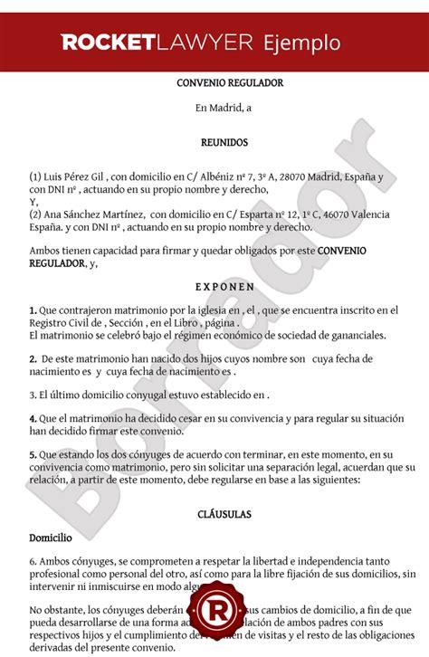 machote de acta de barandilla gratis ensayos convenio de pago entre particulares gratis ensayos