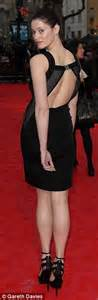 Titipan Daily Dress gemma arterton from bond to clash of the