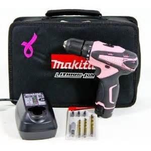 Bosch Akku Bohrschrauber 1050 by Makita Df330dwxp 10 8v Li Ion Akkuschrauber Set Pink