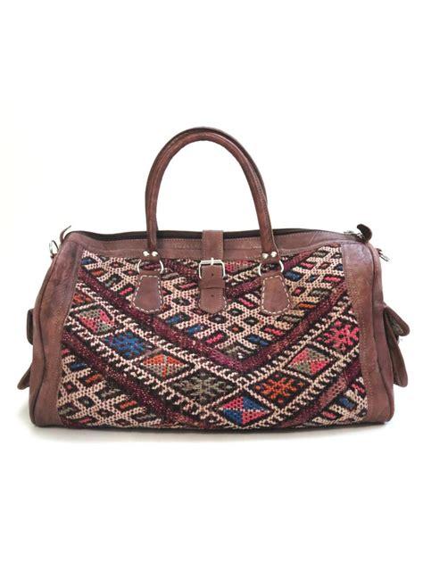 Update Devi Kroell Designer Handbags For Target by 235 Best Bags Bags Bags Images On