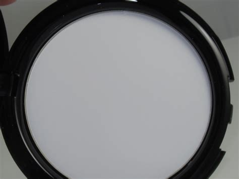 Makeup Forever Hd Pressed Powder make up for hd pressed powder review swatches