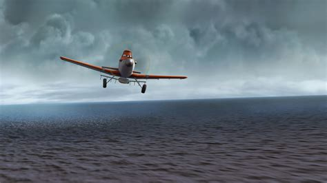 wallpaper disney planes disney planes movie wallpapers and posters wallpaperdeck