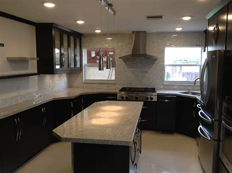 painting kitchen cabinets boca raton miscellaneous kitchen cabinet brands best 25