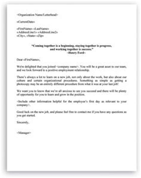 Release Letter Bd 1000 Images About Hr Letter Formats On Letter Sle Resignation Letter And