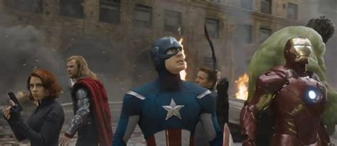 the avengers 2012 film tv tropes the avengers review movies films motionpictures