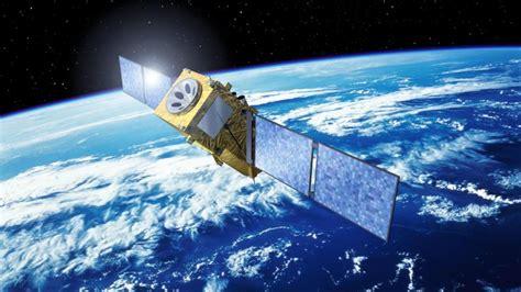 imagenes satelitales rusia rusia pondr 225 en 243 rbita un sat 233 lite capaz de ver bajo