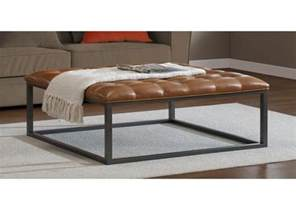 Upholstered Ottoman Coffee Table Tufted Upholstered Ottoman Coffee Table Unique Coffee Tables