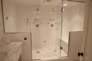 basement bathroom shower sweet inspiration basement shower ideas bathroom shower