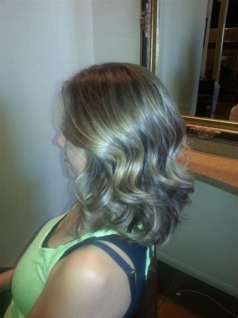 shades eq 9t 1000 images about chromatics e shades eq redken on