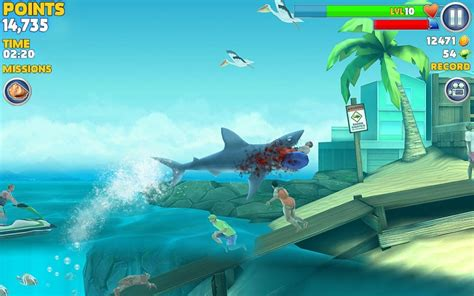 aptoide hungry shark world mod hungry shark evolution download apk for android aptoide