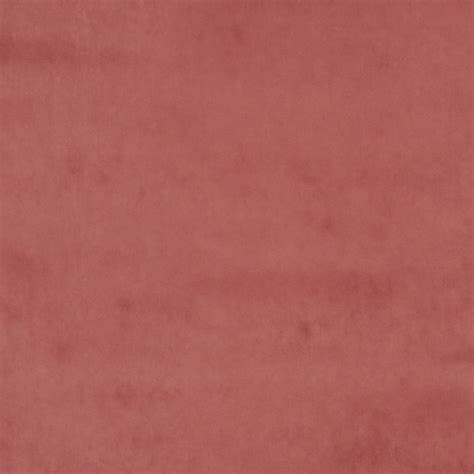 stain resistant upholstery fabric d882 pink solid durable stain resistant microfiber