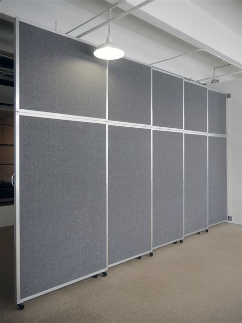 ordinary Portable Room Dividers With Doors #1: accordion-room-dividers-home-depot-accordion-room-dividers-residential-accordion-room-dividers-folding-wall-divider-accordion-walls-folding-room-divider-doors-divider-partition-walls-folding.jpg