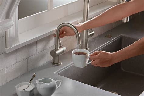 Plumbing Supply In West Palm by Instant Water Store Wool Kitchen And Bath Store