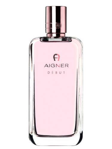 Parfum Aigner Pink debut etienne aigner perfume a fragrance for 2013