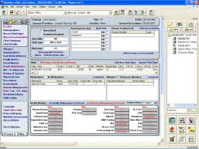 epic electronic health record user manual share the