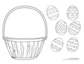 Night Time Coloring Pages Additionally OKC Thunder Logo Page  sketch template