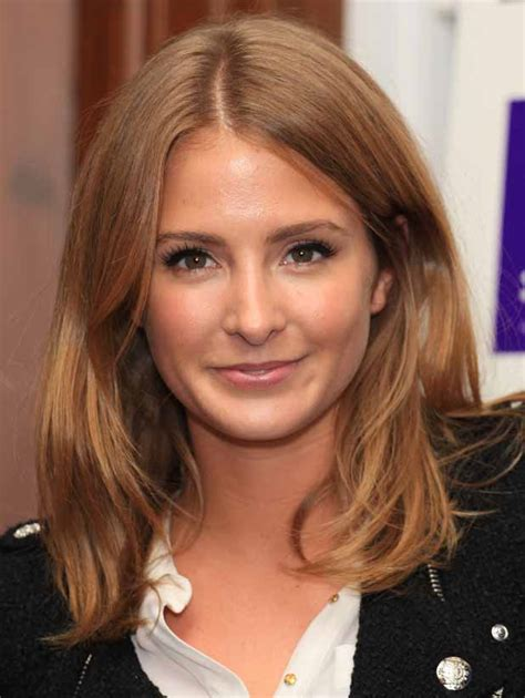Fantastic Beasts And Where To Find Them millie mackintosh pictures