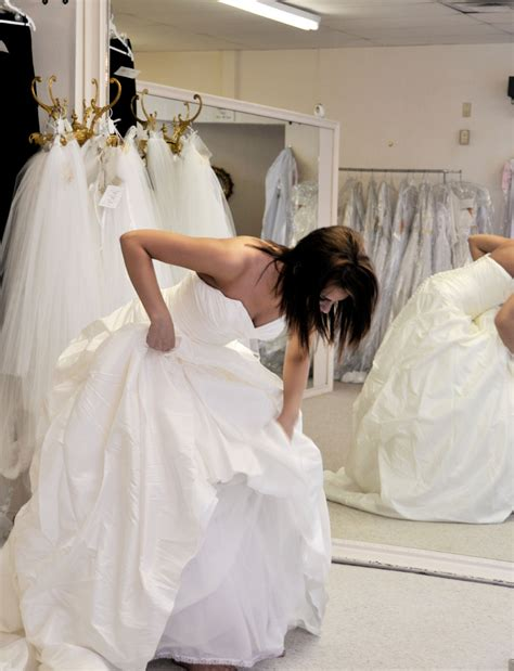 reddit wedding horror stories worst wedding disasters wedding disasters russian bride selects the worst wedding