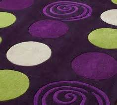 green and purple rug purple and green on purple green and green rugs